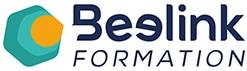 Logo Beelink Formation