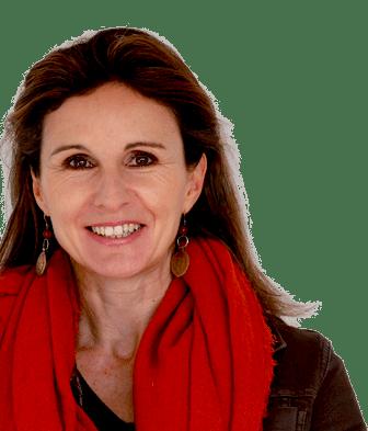 Pascaline BELLEMANS, formatrice experte en Développement personnel